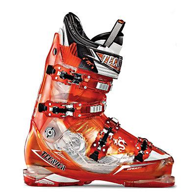 Tecnica Dragon 120 HiPerFit Ski Boots, , large