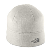 The North Face Denali Thermal Hat, Moonlight Ivory, medium