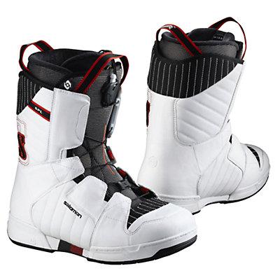 Salomon Brigade Snowboard Boots, , large