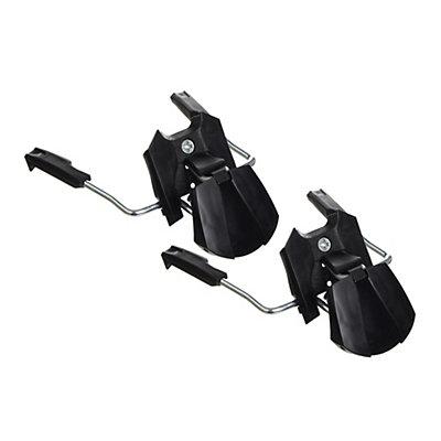 Salomon STH Wide Brake 130 Ski Binding Brakes, , viewer