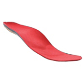 ConForm'able Snow + FlashFit Insoles 2013, , medium