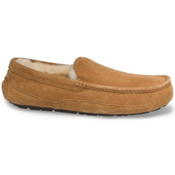 UGG Australia Ascot Mens Slippers, Chestnut, medium
