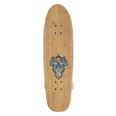 Sector 9 Off the Wall 2 Longboard, , large