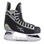 Reebok 1K Junior Ice Hockey Skates