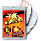Grabber Toe Warmers 8-Pack 2017, , medium