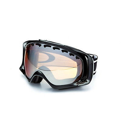 Oakley Crowbar Goggles, , viewer