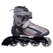 Rollerblade Pro 78 Womens Inline Skates, , medium