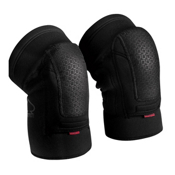 Pro-Tec Double Down Junior Knee Pads, , medium