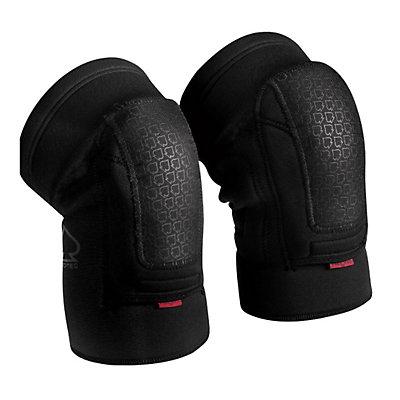 Pro-Tec Double Down Junior Knee Pads, , large