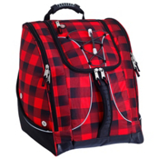 Athalon Sport Bags Everything Ski Boot Bag 2013, Lumberjack, medium