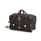 Athalon 29in Wheeling EQP Bag, Black, medium