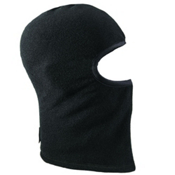 Seirus Polartec Fleece Kids Balaclava, , medium