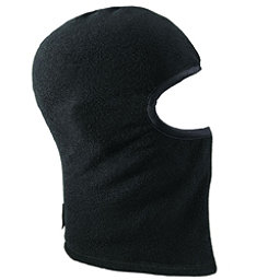 Seirus Polartec Fleece Kids Balaclava, , 256