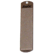 Swix Economy Diamond Stone Coarse - 70mm 2013, , medium
