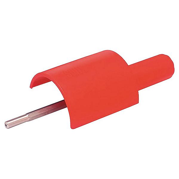 Swix  Roto Brush Handle Set 140mm Brush 2018, , 600