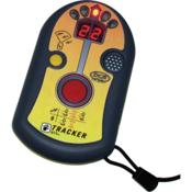 Backcountry Access Tracker DTS, , medium