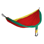 ENO Single Nest Hammock 2016, Rasta, medium