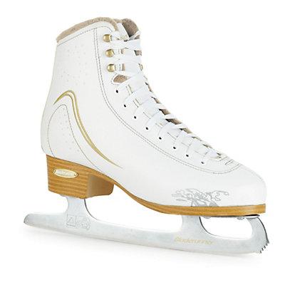 Rollerblade Aurora Womens Figure Ice Skates, , large