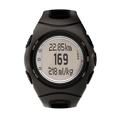 Suunto T6C Digital Sports Watch, , large