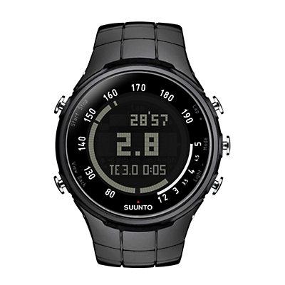 Suunto T3C Digital Sports Watch, , large