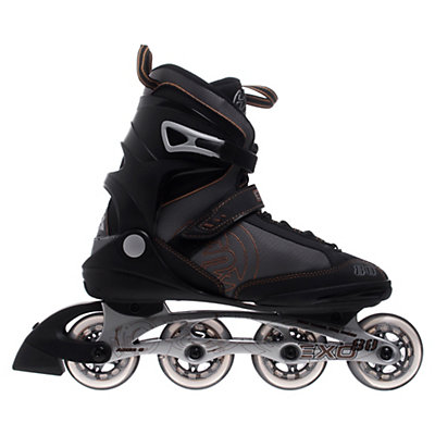 K2 Exo 80 Inline Skates, , large