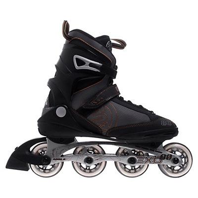 Inline Skates k2 Exo k2 Exo 80 Inline Skates