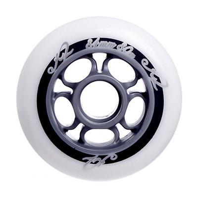 K2 84mm Womens Inline Skate Wheels, , large