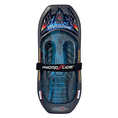 Hydroslide Phantom Kneeboard, , viewer