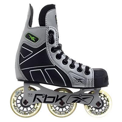 Reebok 4K Youth Inline Hockey Skates, , large