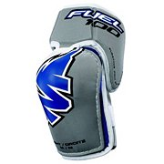 Mission Fuel 100 Hockey Elbow Pads - Junior