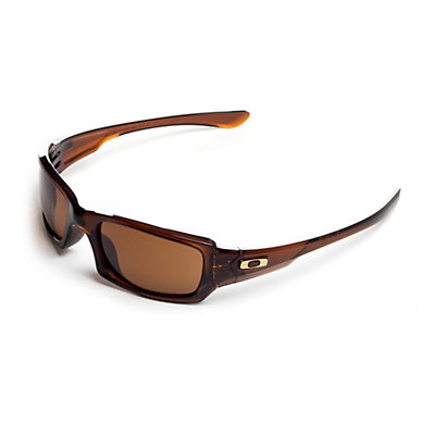Oakley Fives Squared Sunglasses, , large