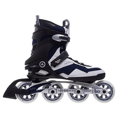 Inline Skates k2 Moto 90 k2 Moto 90 Inline Skates