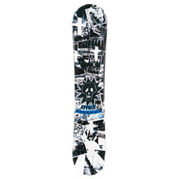 SLQ Effect Boys Snowboard, , 256