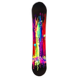 Stella Dreamy Girls Snowboard, , 256