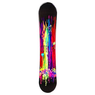 Stella Dreamy Girls Snowboard, , viewer