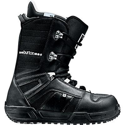 Burton Casa Womens Snowboard Boots, , large