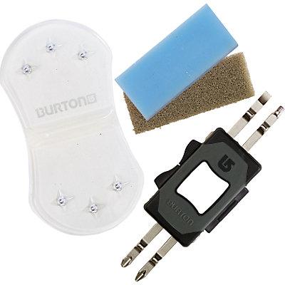 Burton Q-Kit, , large