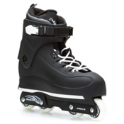 Bladerunner Fury Aggressive Skates 2015, , medium