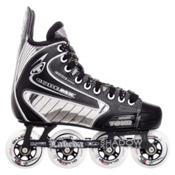 Tour Code MX Inline Hockey Skates, , medium