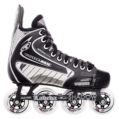 Tour Code MX Inline Hockey Skates, , large