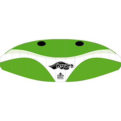 HQ Kites Hydra 350 Kiteboarding Trainer Kite, , large
