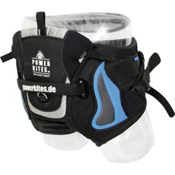 HQ Kites Powerkite Harness, , medium