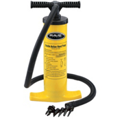 Rave Double Action Hand Pump 2013, , medium