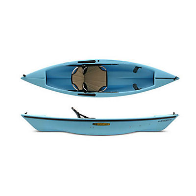Native Watercraft Ultimate 9.5 Kids Kayak, , viewer