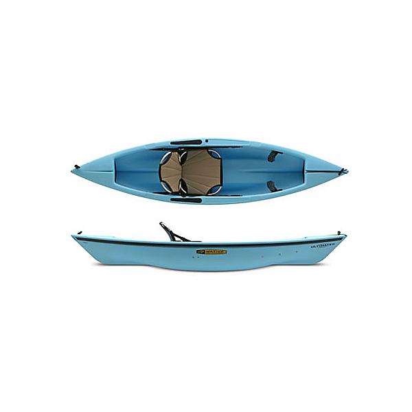 Native Watercraft Ultimate 9.5 Kids Kayak, , 600