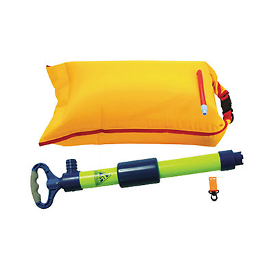 Seattle Sports Basic Kayak Safety Kit, , large