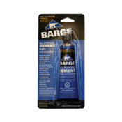 Seattle Sports Barge Cement, , medium