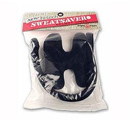 Triple 8 Sweatsaver Liner Mens Skate Helmet, , 256
