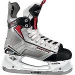 Easton Stealth S12 Ice Hockey Skates 2009