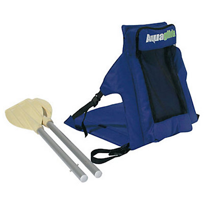 Aquaglide Kayak Kit, , viewer